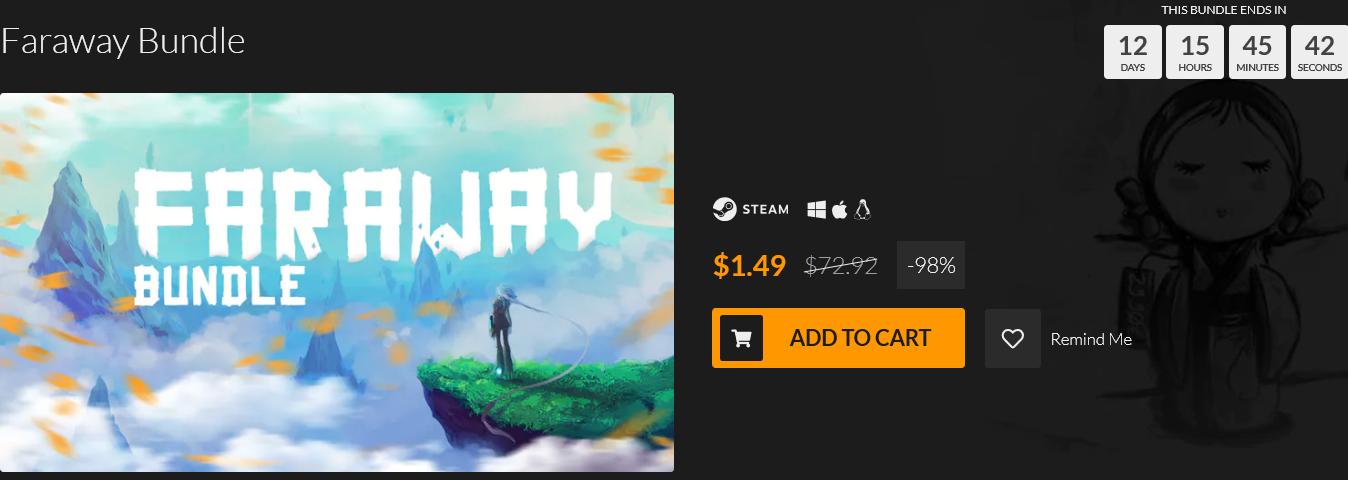 Screenshot_2019-05-16 Faraway Bundle Steam Game Bundle Fanatical.png