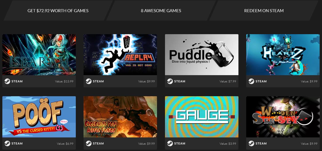 Screenshot_2019-05-16 Faraway Bundle Steam Game Bundle Fanatical(1).png