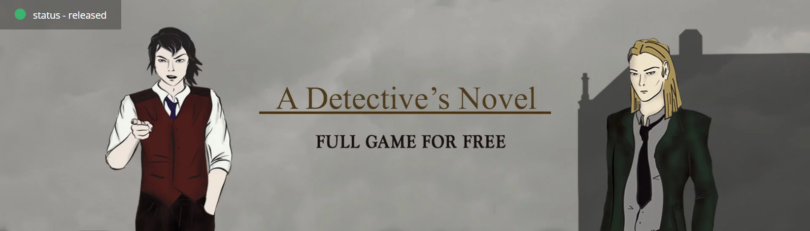Screenshot_2019-10-18 A Detective's Novel Indiegala Developers.png