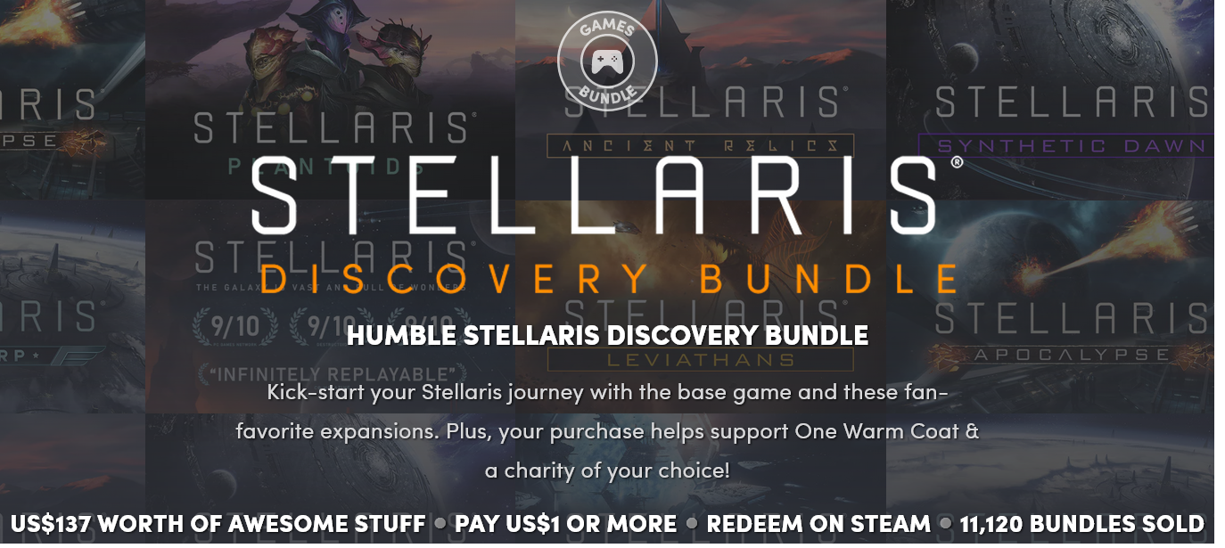 Screenshot_2021-03-11 Humble Stellaris Discovery Bundle.png