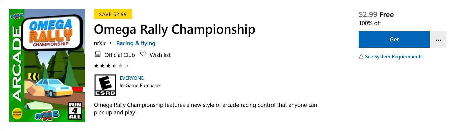 Screenshot_2020-03-29 Get Omega Rally Championship - Microsoft Store.png