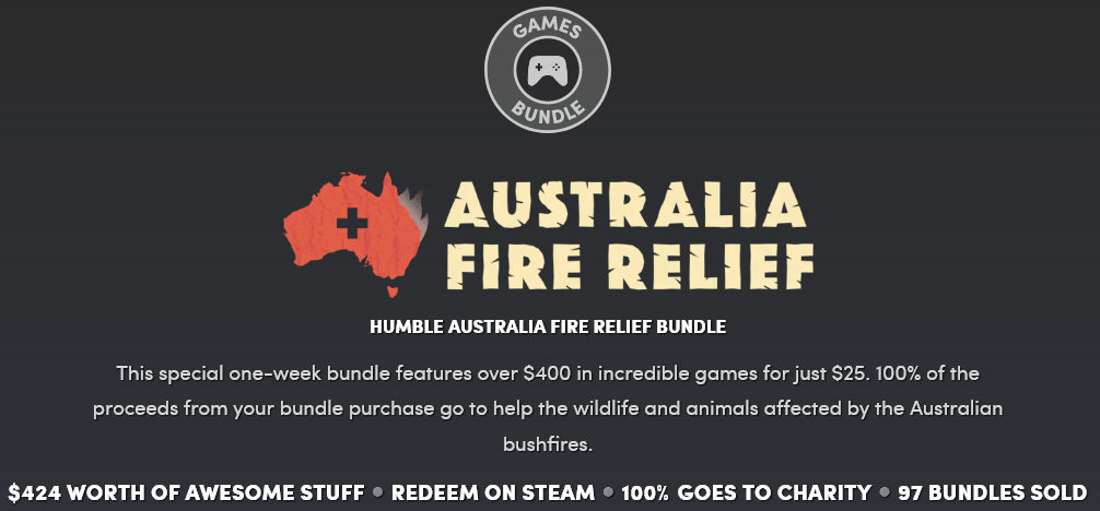 Screenshot_2020-01-17 Humble Australia Fire Relief Bundle.png