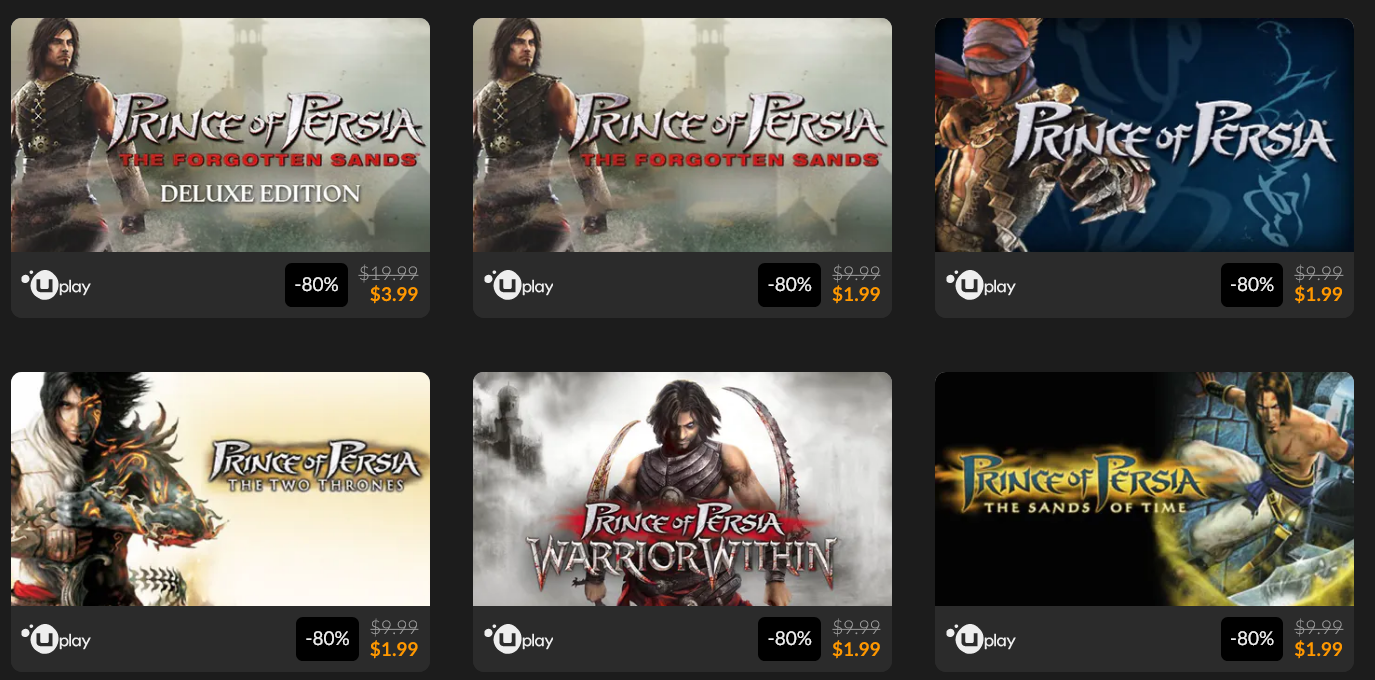 Screenshot_2020-10-24 Store PC Game Deals and Steam Key Promotions Fanatical.png