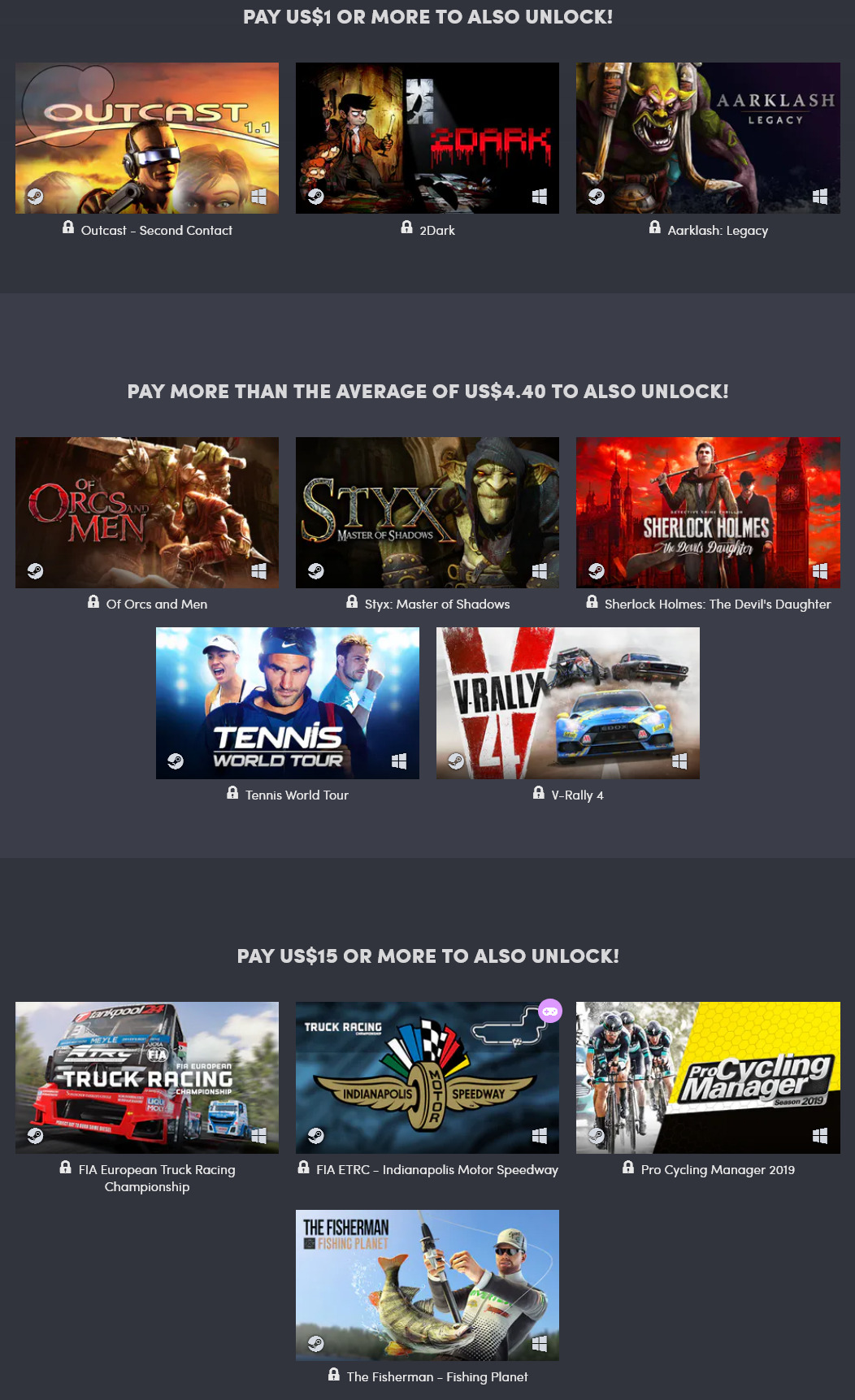 Screenshot_2020-06-24 Humble Nacon Publisher Bundle.jpg