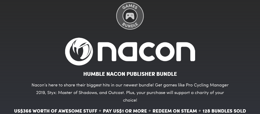 Screenshot_2020-06-24 Humble Nacon Publisher Bundle.png