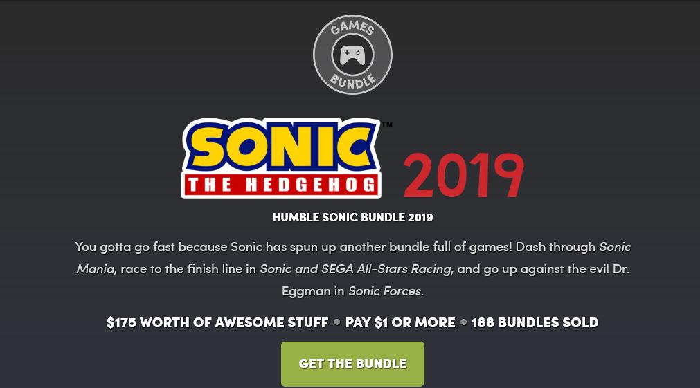 Screenshot_2019-11-27 Humble Sonic Bundle 2019.png