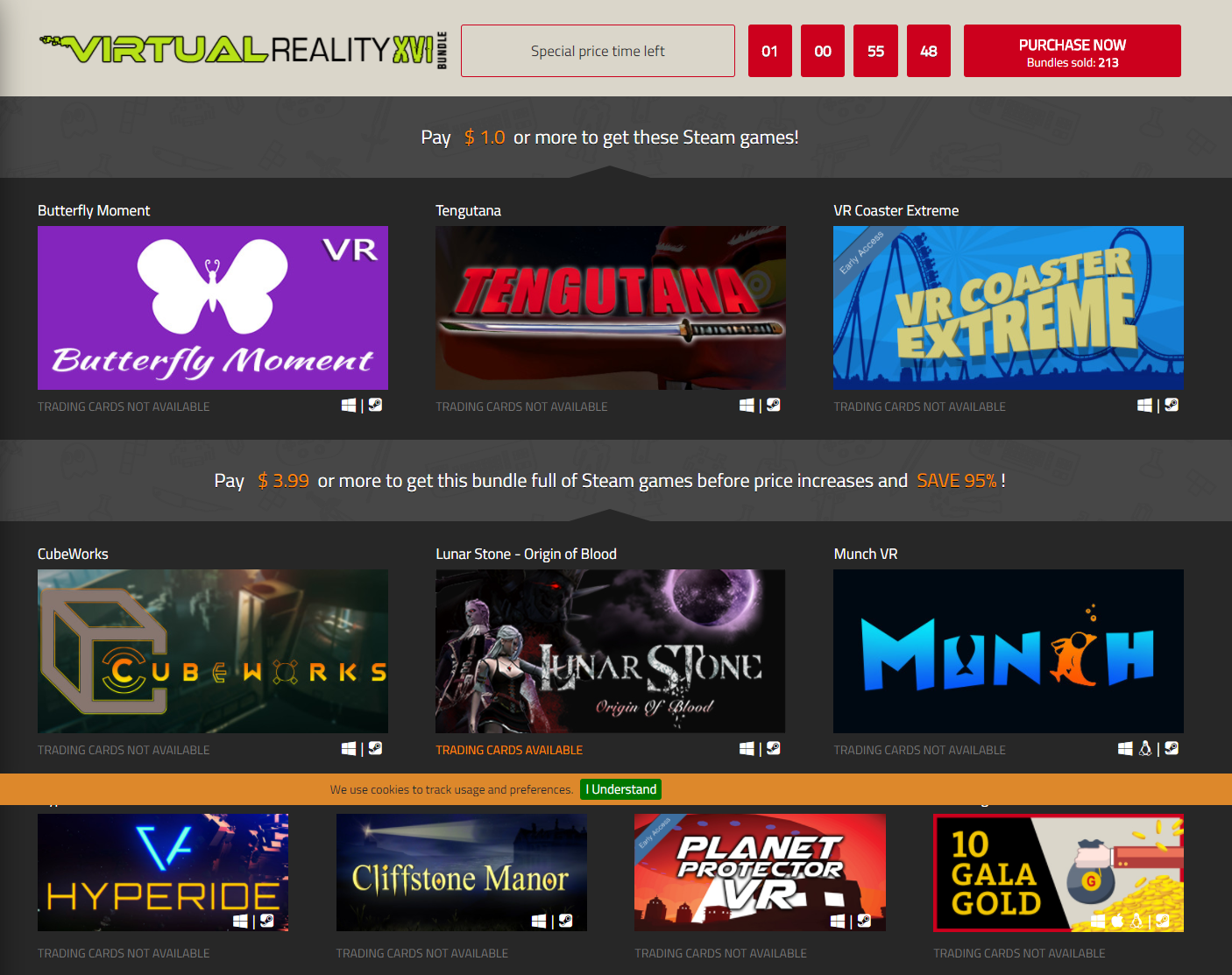 screencapture-indiegala-vr-steam-bundle-16-1510927451674.png