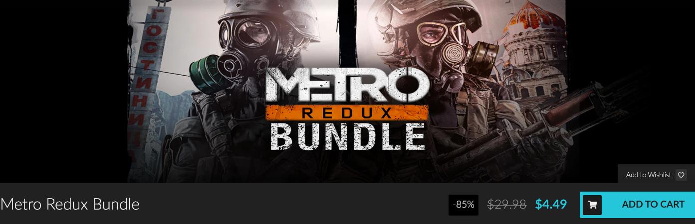 Screenshot_2020-01-21 Metro Redux Bundle Linux Mac PC Steam Fanatical.png