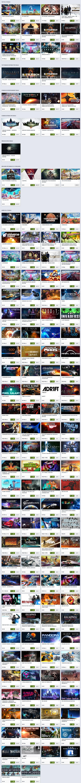 Screenshot_2019-08-13 Sci-Fi Week Humble Store.jpg