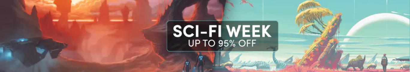 Screenshot_2019-08-13 Sci-Fi Week Humble Store.png