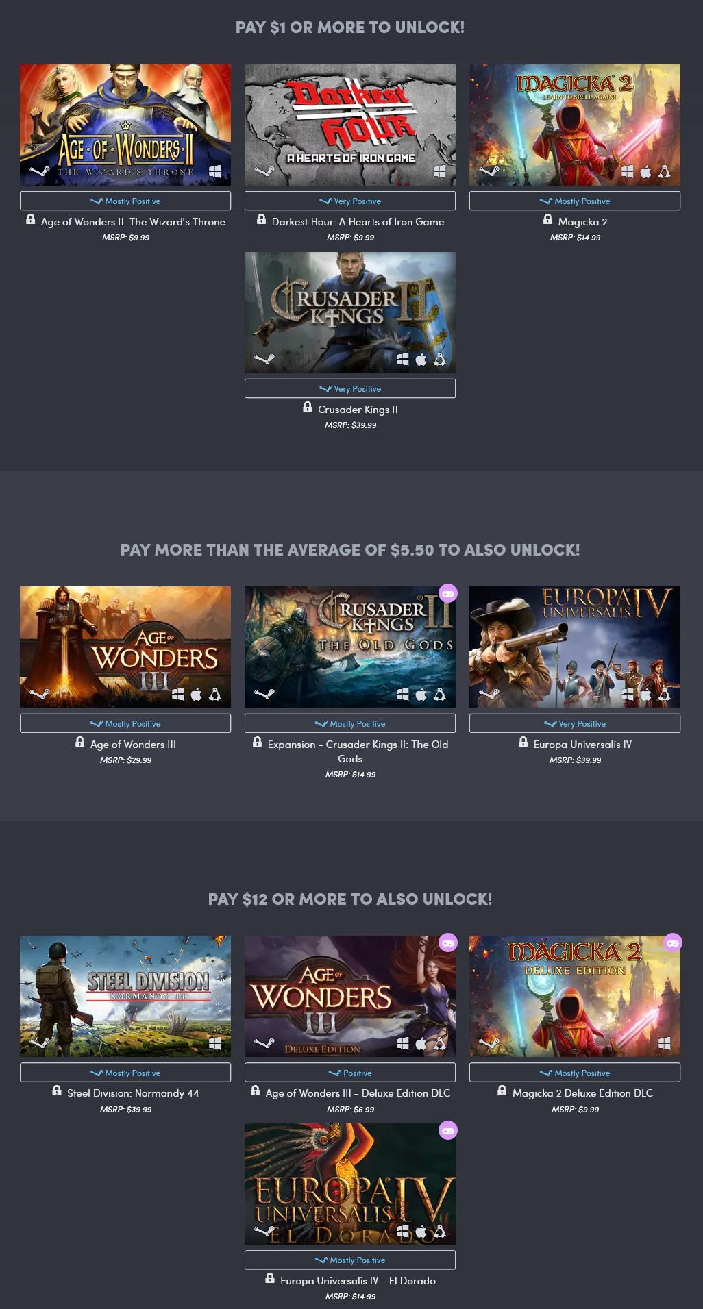 Screenshot_2019-02-06 Humble Paradox Bundle 2019.jpg