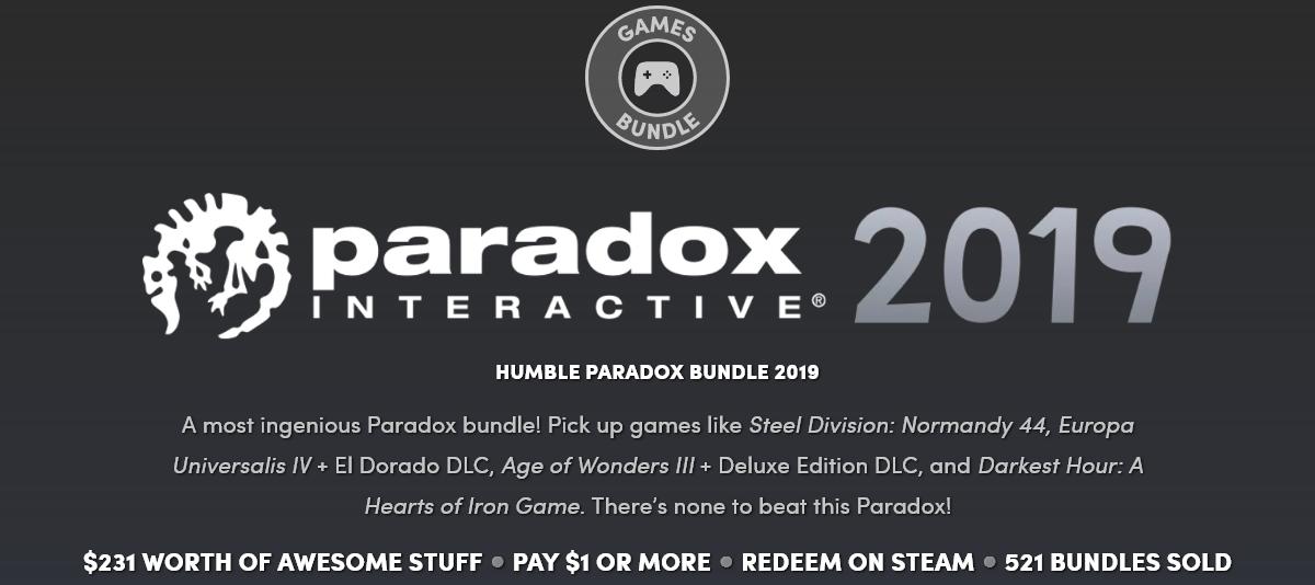 Screenshot_2019-02-06 Humble Paradox Bundle 2019.png