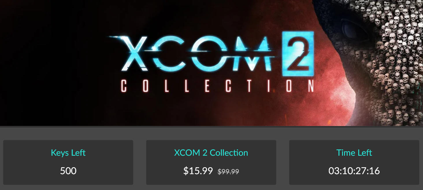Screenshot_2021-01-25 XCOM 2 Collection Save 84%% OFF on the Steam Key.png