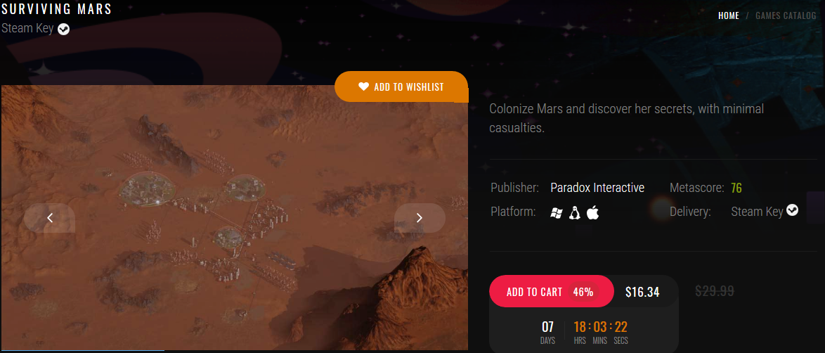 Screenshot_2018-10-05 Surviving Mars.png