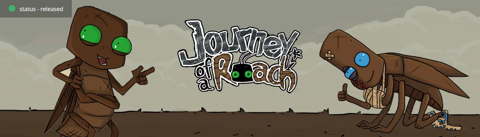 Screenshot_2019-09-13 Journey of a Roach Indiegala Developers.png