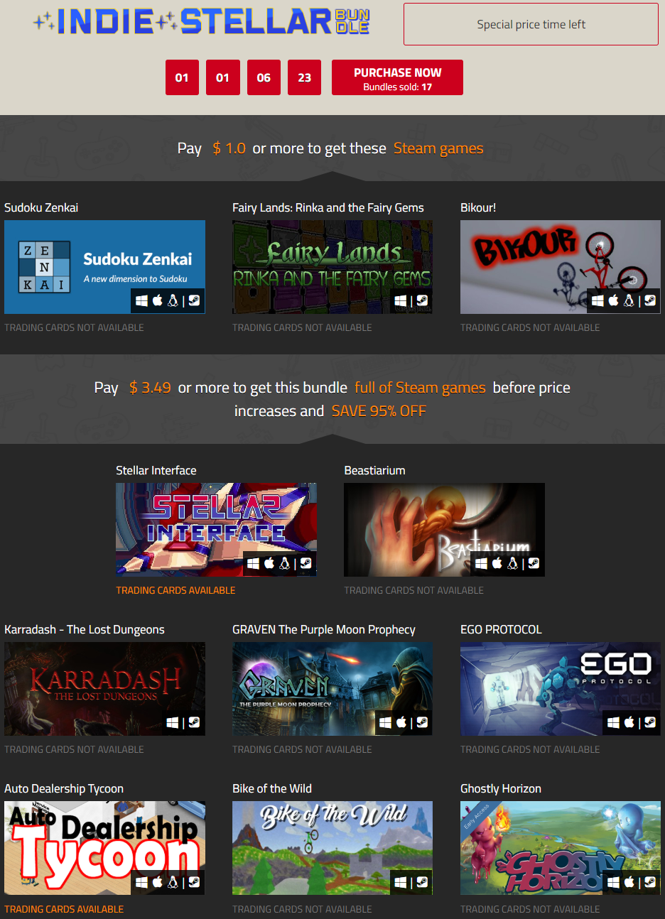 indiegala.png