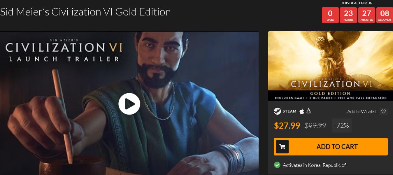 Screenshot_2019-05-16 Sid Meier's Civilization VI Gold Edition Linux Mac Steam Game Fanatical.png