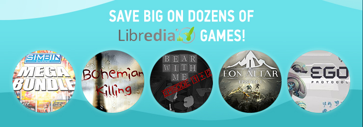 GG_slider-Libredia.jpg