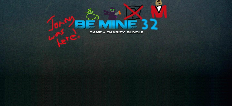 BM_32-6.jpg