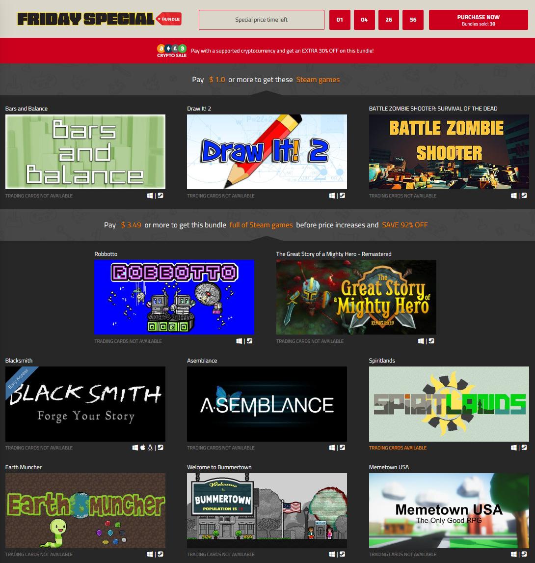 Screenshot_2018-10-05 Save 92% on 11 fantastic Steam indie games .png