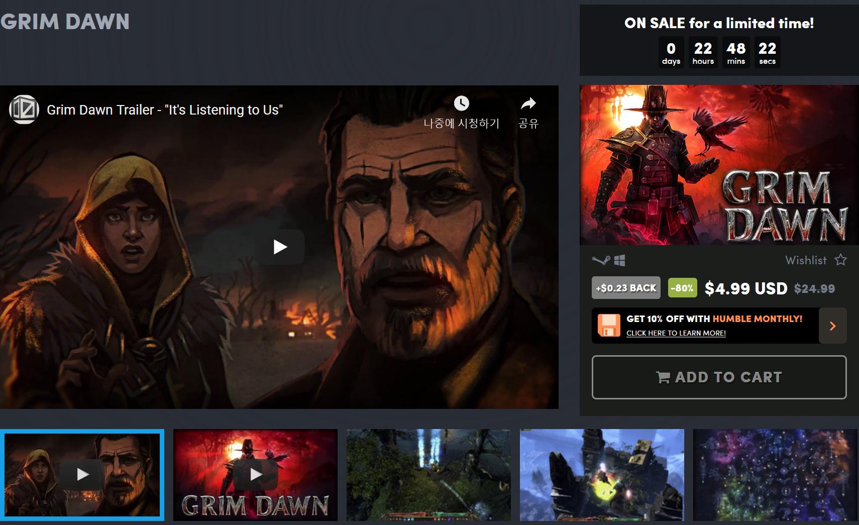 Screenshot_2019-01-22 Buy Grim Dawn from the Humble Store(1).jpg