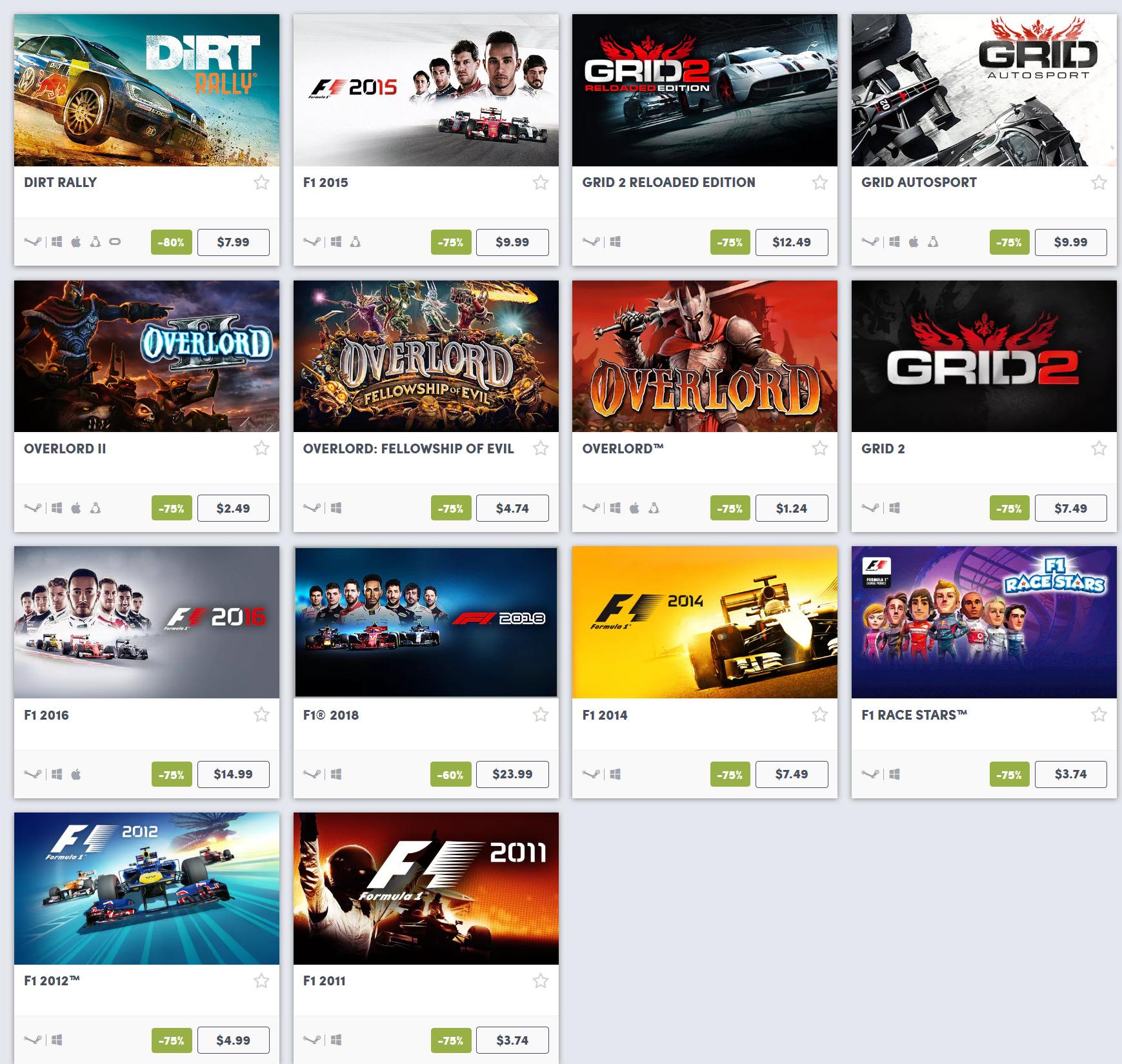 Screenshot_2019-01-22 Codemasters Winter Sale Humble Store.jpg