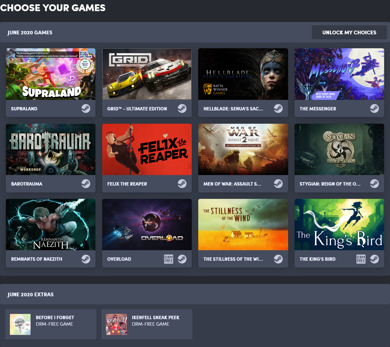Screenshot_2020-06-06 Humble Choice Subscription Management Humble Bundle.png