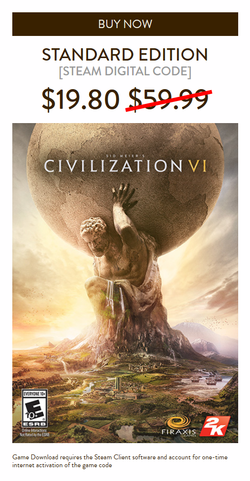 Screenshot_2018-10-22 Civilization VI.png