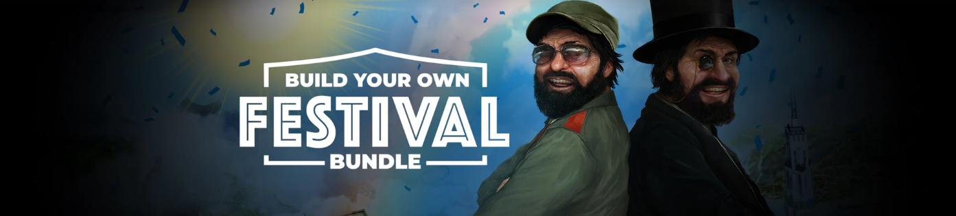 Screenshot_2021-02-17 Fanatical Build your own Festival Bundle.png