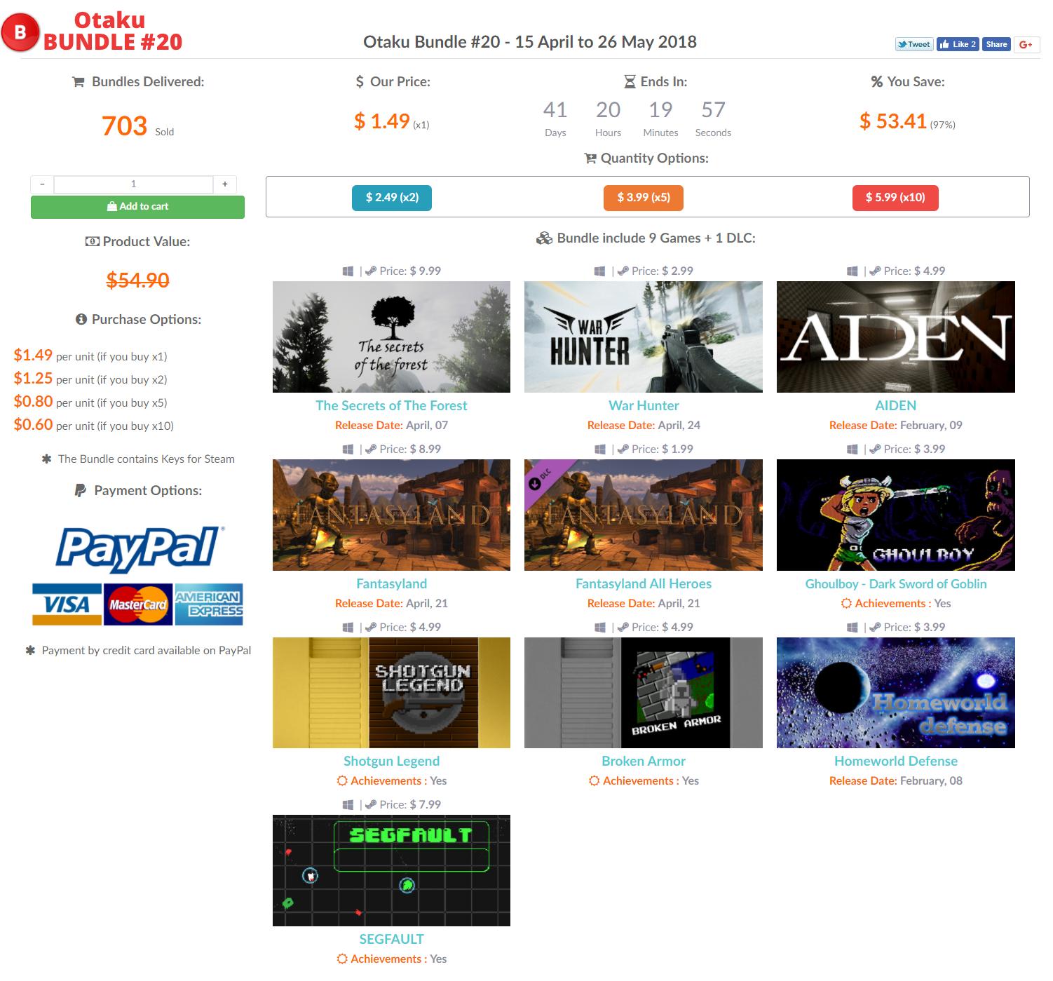 Otaku Bundle  20   15 April to 26 May 2018   OtakuBundle com Buy your favorite Indie Games here.png