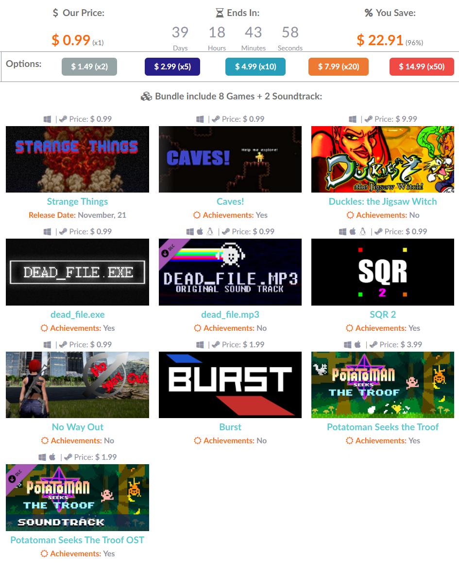 screencapture-gogobundle-latest-bundles-bundlelimited-20-1511108100260 (1).png