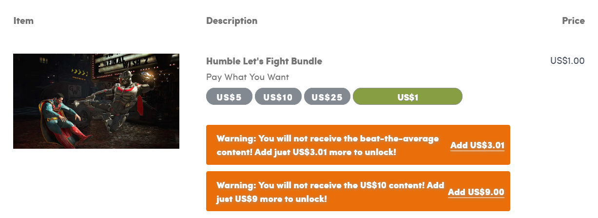 Screenshot_2020-10-08 Humble Let's Fight Bundle.png