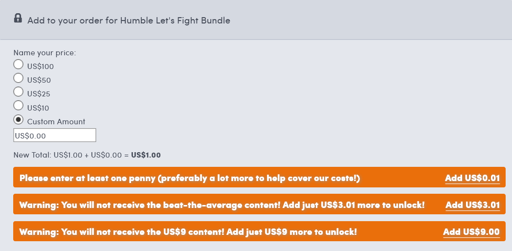 Screenshot_2020-10-08 Humble Let's Fight Bundle (pay what you want and help charity).png