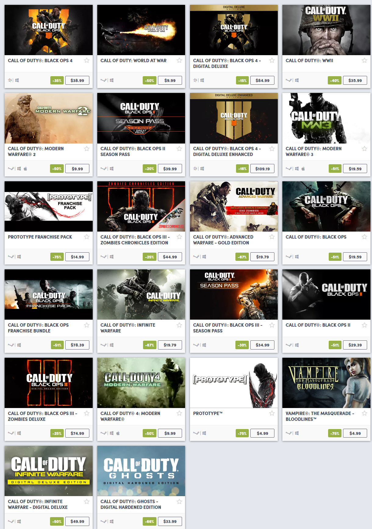 Screenshot_2019-01-22 Activision Winter Sale Humble Store.jpg