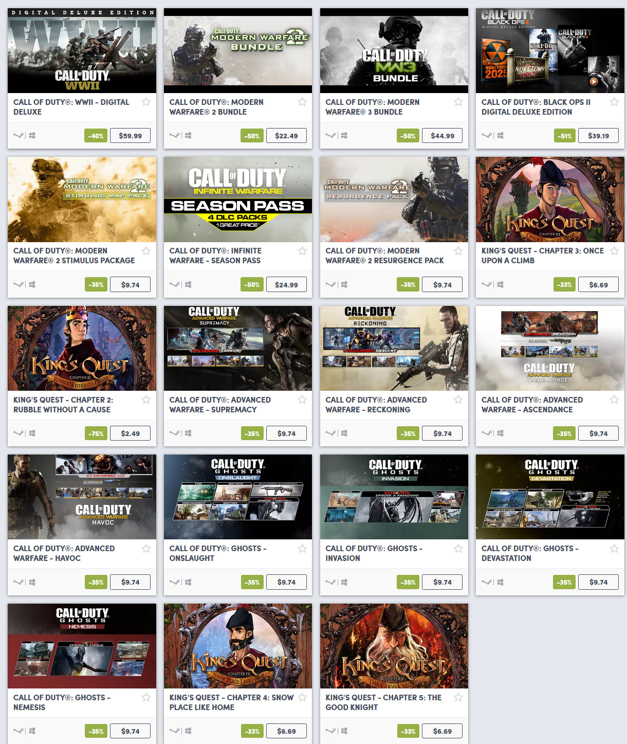 Screenshot_2019-01-22 Activision Winter Sale Humble Store(2).jpg