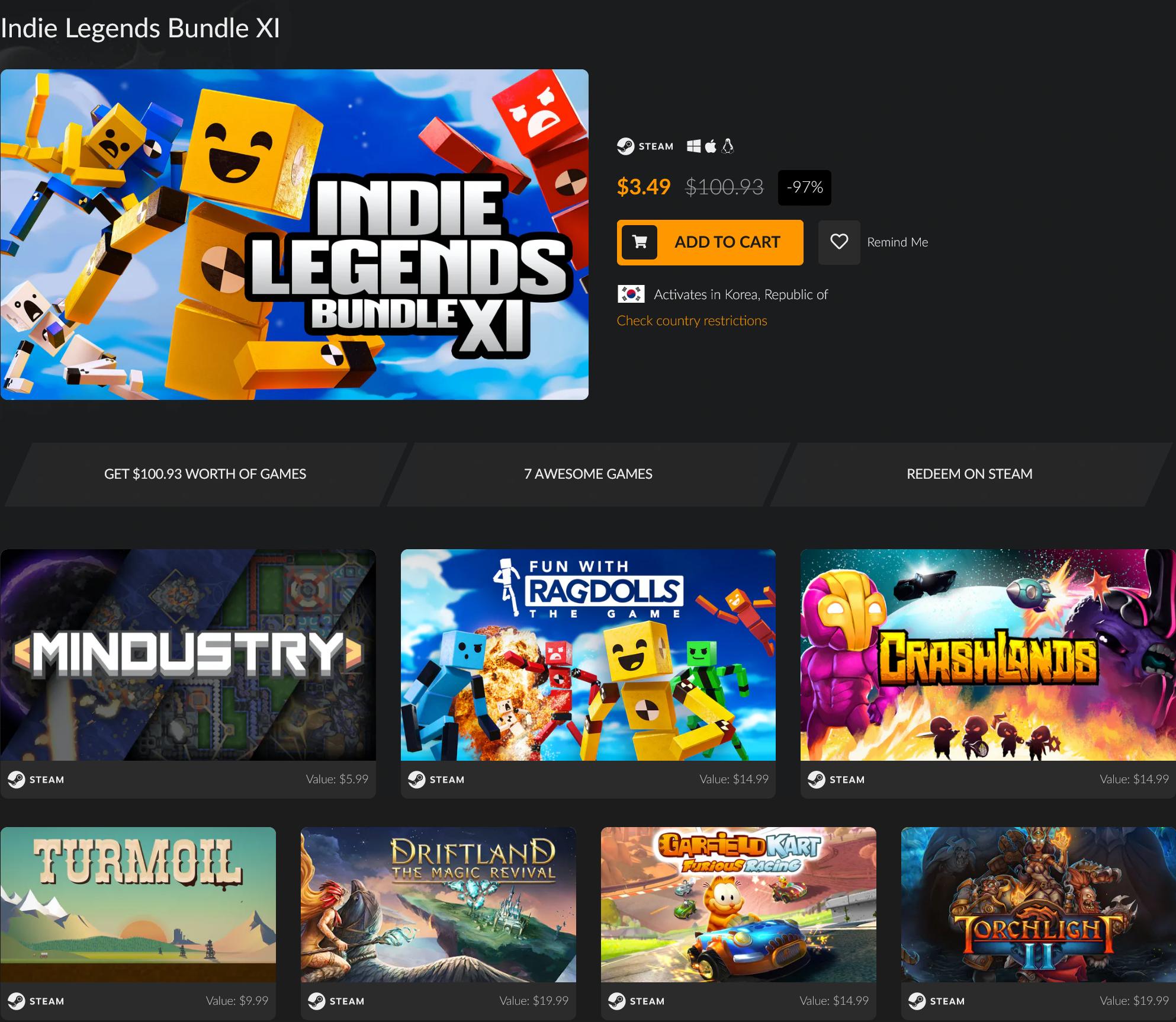 Screenshot 2021-08-21 at 02-33-59 Indie Legends Bundle XI Steam Game Bundle Fanatical.png