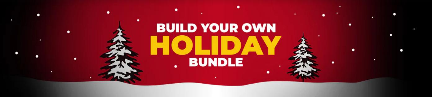 Screenshot_2020-12-11 Fanatical Build your own Holiday Bundle.png