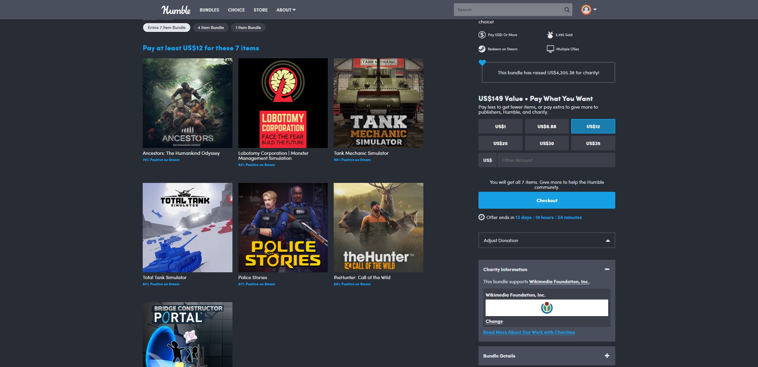 FireShot Capture 040 - Humble Seven Deadly Sims Bundle (pay what you want and help charity)_ - www.humblebundle.com.jpg