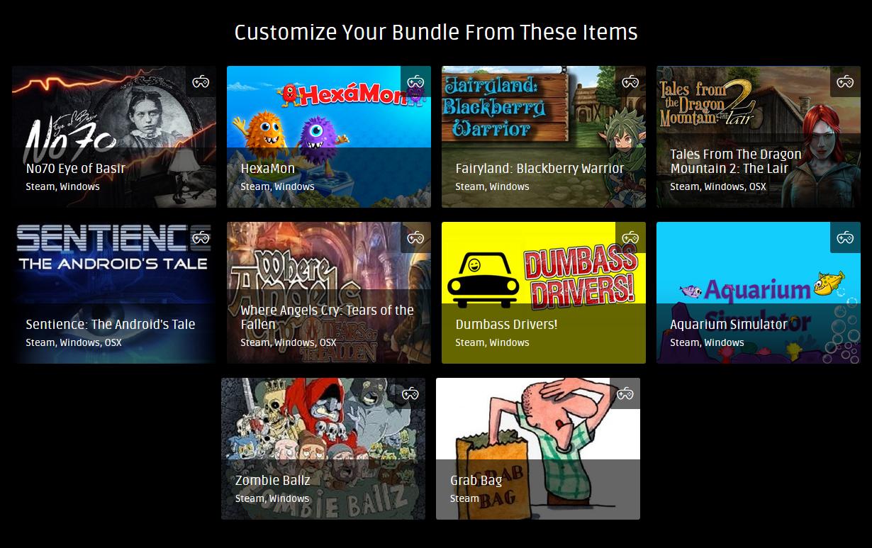 Screenshot_2018-09-01 Build a Bundle 422.png
