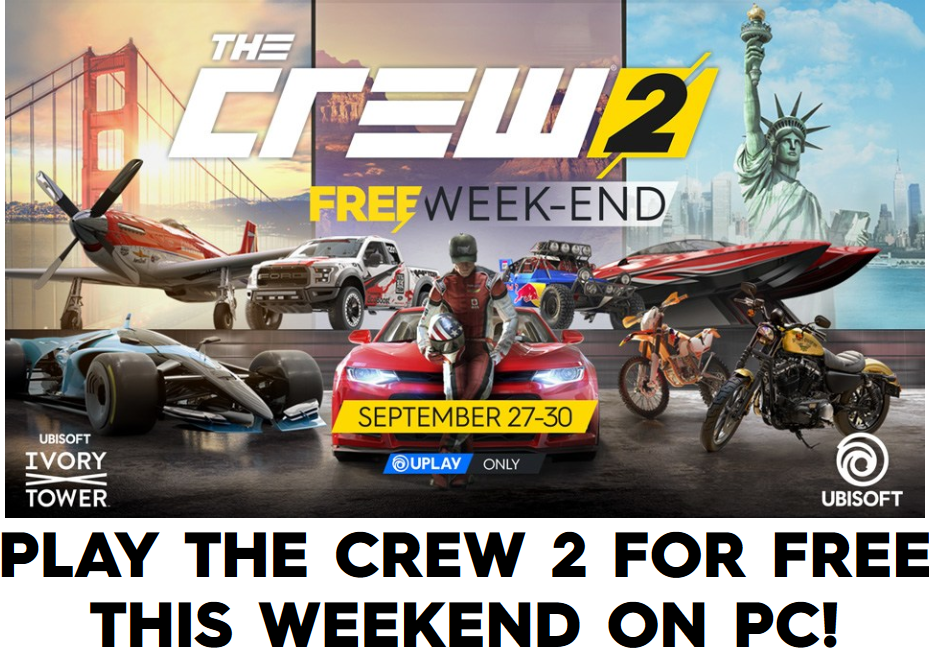 Screenshot_2018-09-26 Play The Crew 2 for free this week-end on PC .png