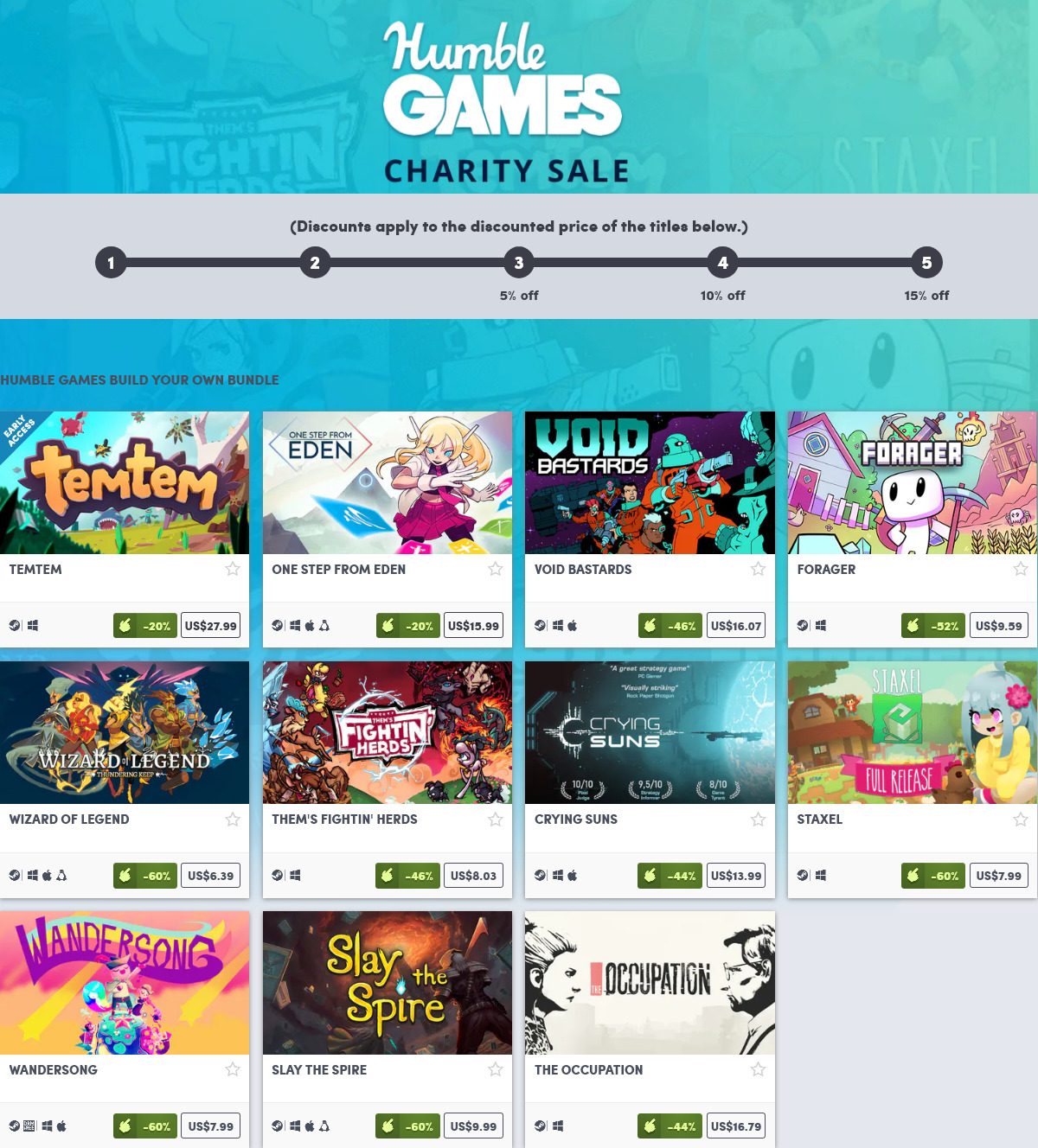 Screenshot_2020-05-15 Humble Games Build Your Own Bundle Humble Store.jpg