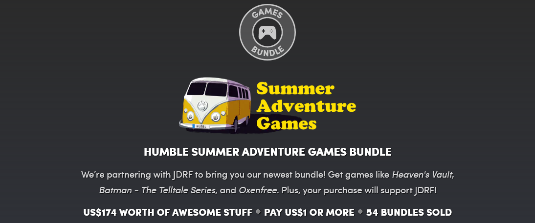 Screenshot_2020-07-08 Humble Summer Adventure Games Bundle.png
