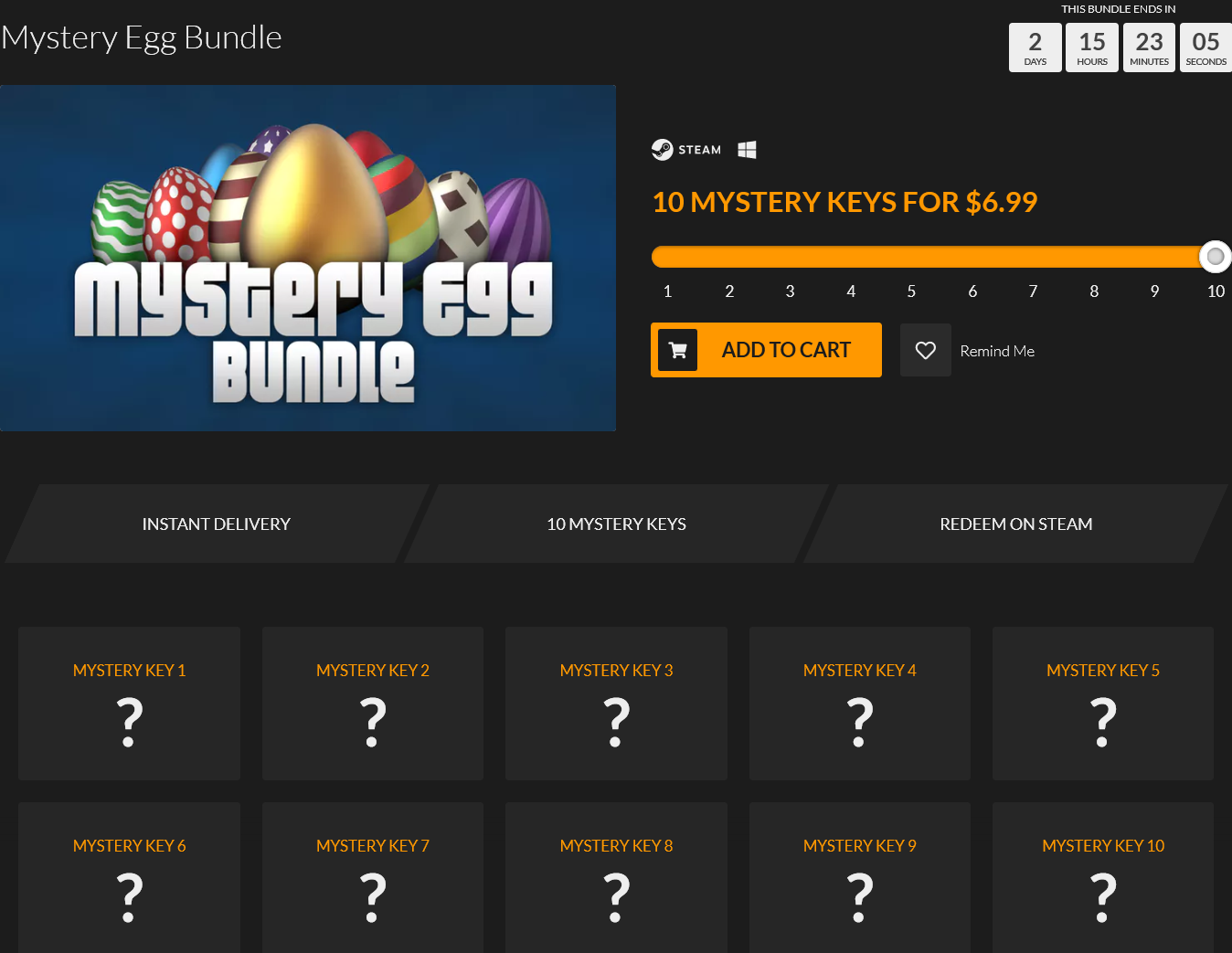 Screenshot_2019-05-16 Mystery Egg Bundle Steam Game Bundle Fanatical.png
