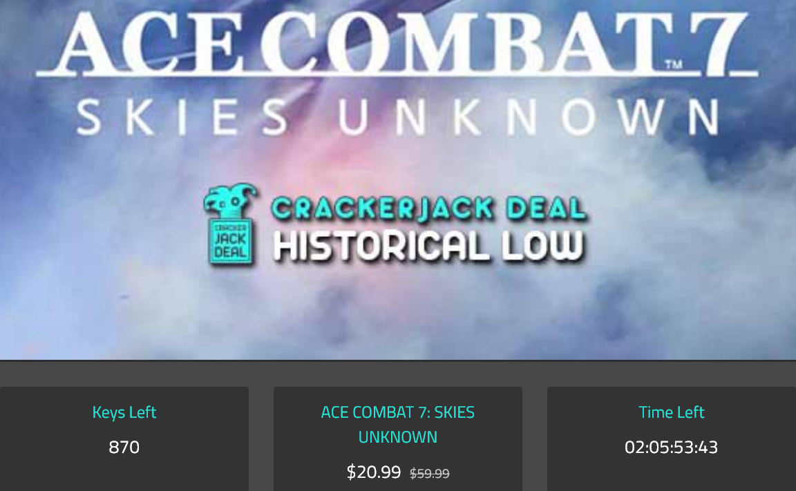 Screenshot_2020-02-13 ACE COMBAT 7 SKIES UNKNOWN, a historical deal .png