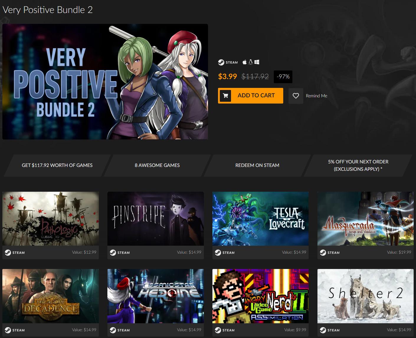 Screenshot_2020-05-05 Very Positive Bundle 2 Steam Game Bundle Fanatical.jpg