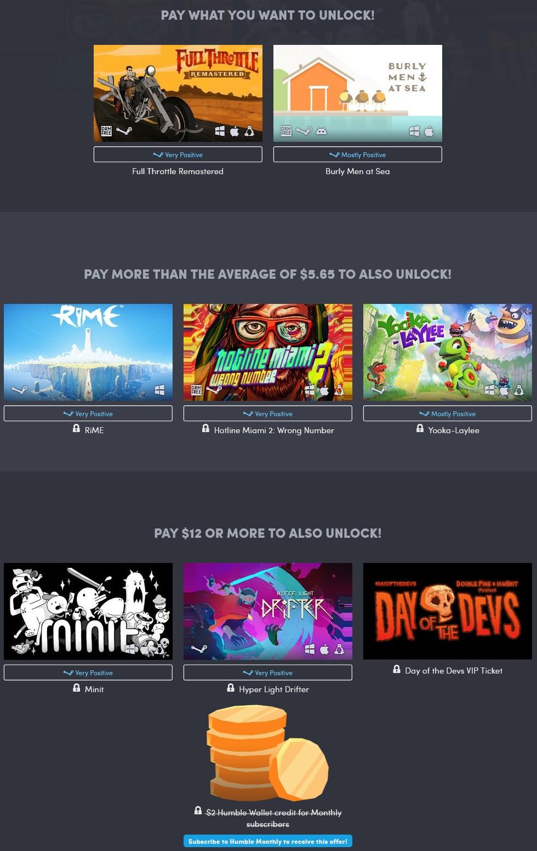 Screenshot_2018-10-28 Humble Day of the Devs Bundle 2018(1).png