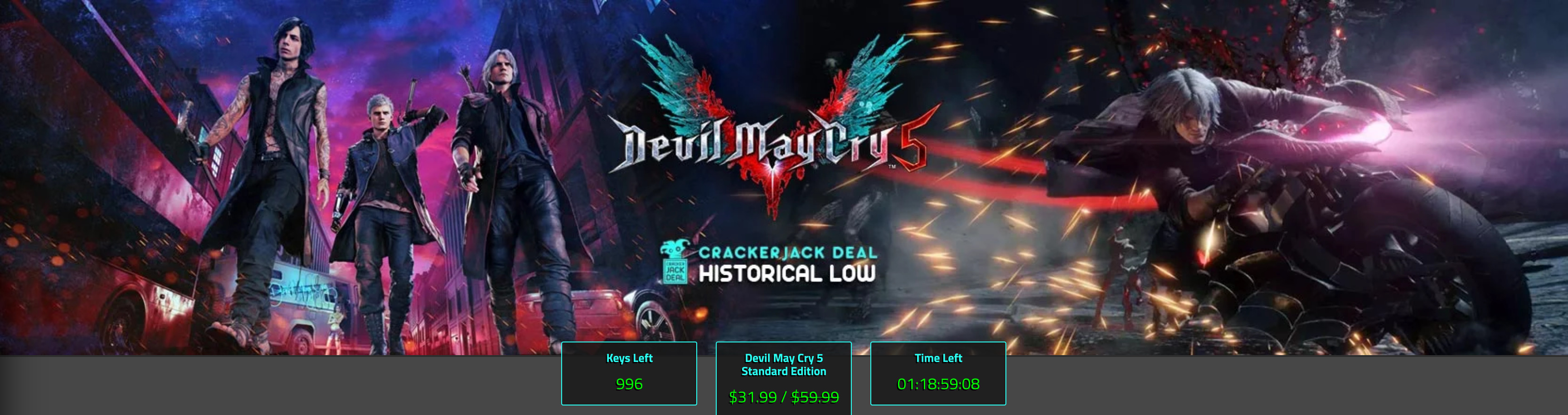 Screenshot_2019-06-04 Devil May Cry 5 at a demoniacal low price .jpg