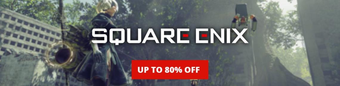 Screenshot_2018-10-12 Square Enix.png