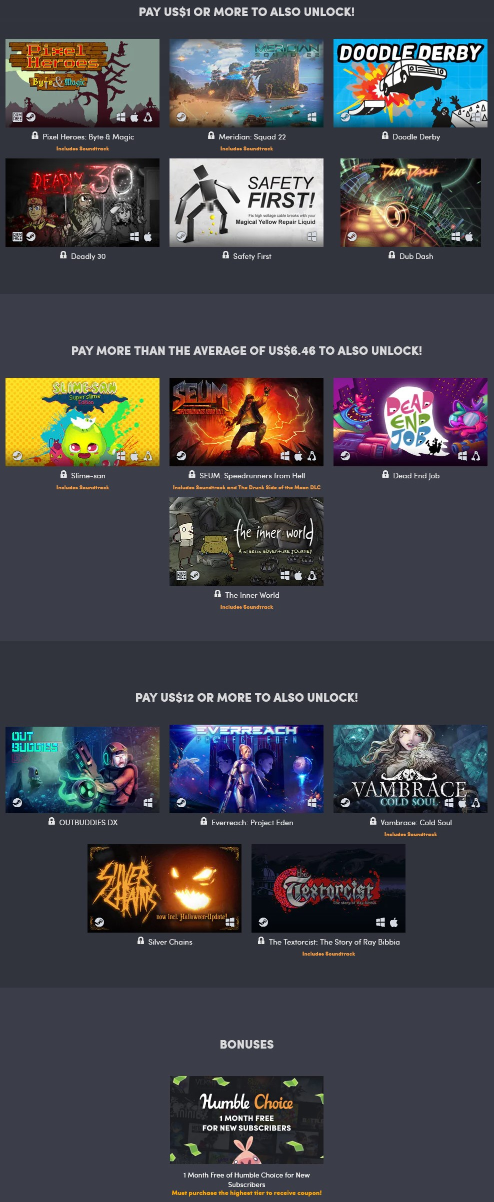 Screenshot_2020-08-19 Humble Headup Games Band Boost Bundle.jpg