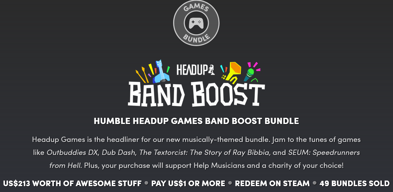Screenshot_2020-08-19 Humble Headup Games Band Boost Bundle.png